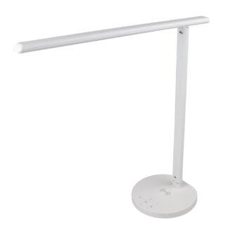 Настільна лампа Lightrich DR-7035B з Smart управлінням, White